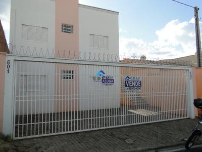 Jardim Indaiá, Araraquara - SP