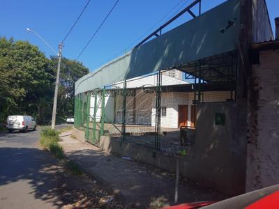 Vila Independência, Piracicaba - SP