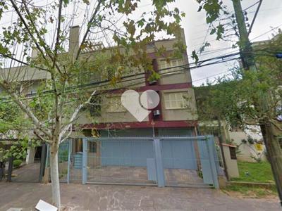 Higienópolis, Porto Alegre - RS