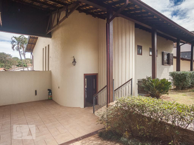 Jardim Santa Marcelina, Campinas - SP