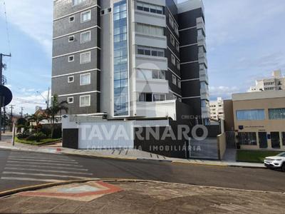 Estrela, Ponta Grossa - PR