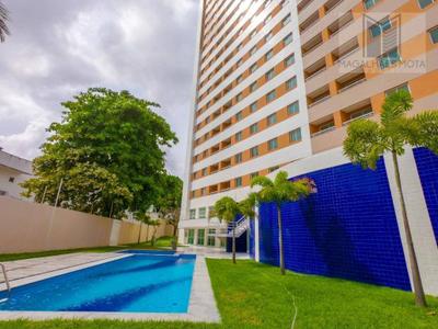 Centro, Fortaleza - CE