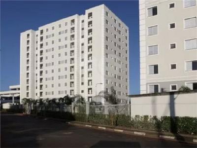 Jardim Utinga, Santo André - SP