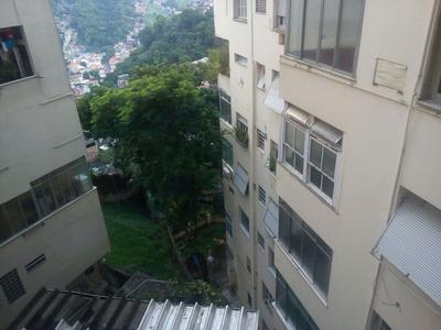 Santa Teresa, Rio de Janeiro - RJ