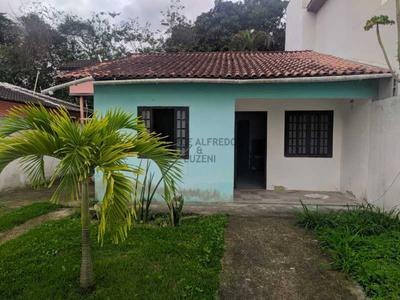 Guaratiba, Rio de Janeiro - RJ