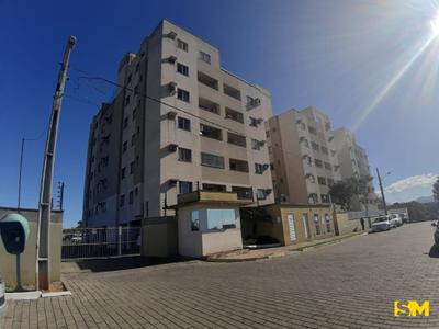 Jarivatuba, Joinville - SC