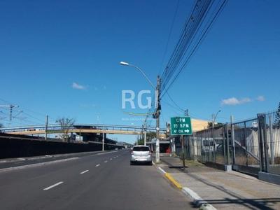 Rio Branco, Canoas - RS