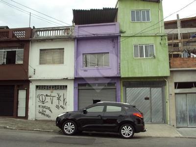 Casa Verde, São Paulo - SP