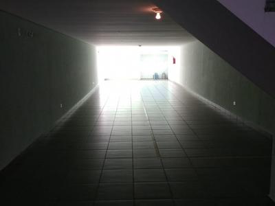 Vila Alzira, Santo André - SP