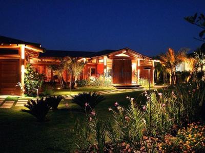 Condomínio Terravista, Trancoso - BA