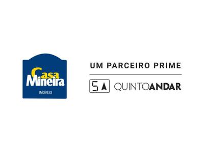 Indaiá, Belo Horizonte - MG