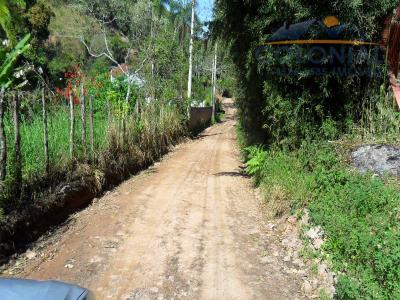 Fazenda Marajoara, Campo Limpo Paulista - SP