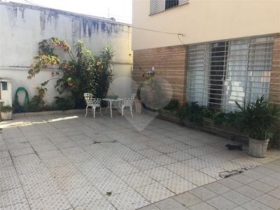 Brooklin, São Paulo - SP
