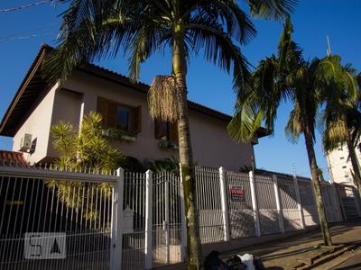 Jardim Lindóia, Porto Alegre - RS