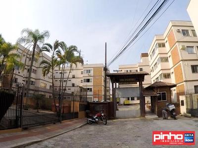 Campinas, Sao Jose - SC