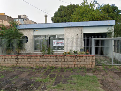 Vila Jardim, Porto Alegre - RS