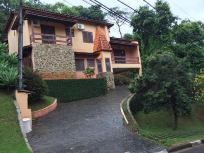 Vila Embaré, Valinhos - SP