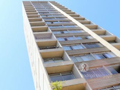 Savassi, Belo Horizonte - MG