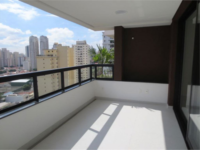 Lapa, São Paulo - SP