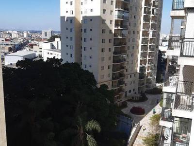 Picanço, Guarulhos - SP