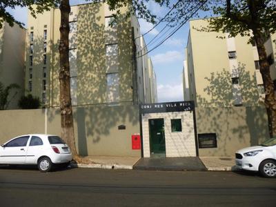 Prezotto, Piracicaba - SP