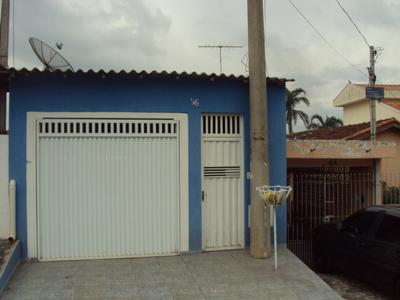 Jardim Progresso, Franco da Rocha - SP