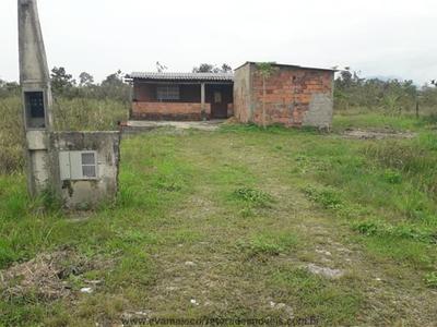 Parque Vergara, Itanhaém - SP