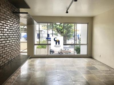 Canela, Salvador - BA