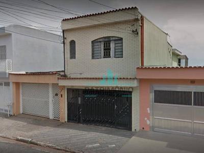 Parque Novo Oratorio, Santo André - SP