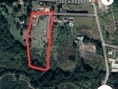 Portal da Concórdia, Cabreúva - SP