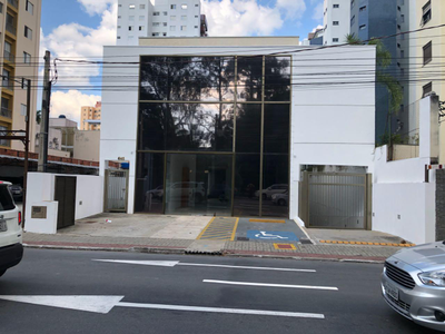 Jardim Apolo, São José dos Campos - SP