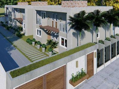 Jardim Flamboyant, Cabo Frio - RJ
