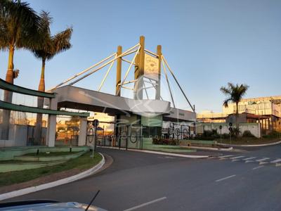 Jardim Santa Rita de Cassia, Hortolândia - SP
