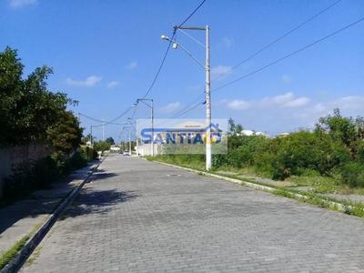 Novo Portinho, Cabo Frio - RJ