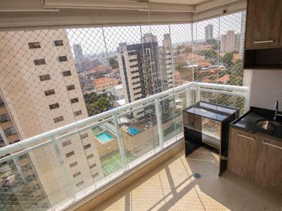Vila Mascote, São Paulo - SP