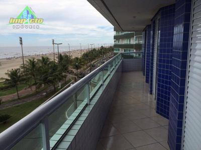 Balneário Maracana, Praia Grande - SP