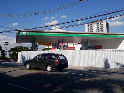 Centro, Diadema - SP