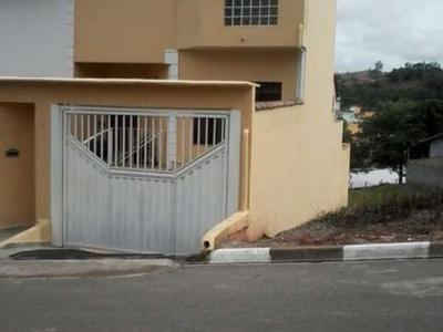 Centro, Pinhalzinho - SP