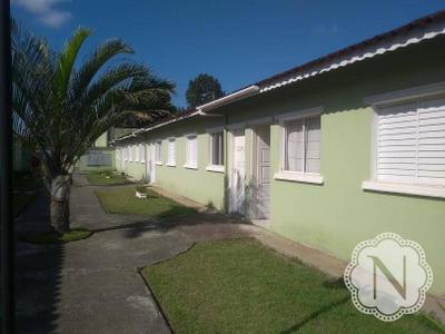 Jardim Umuarama, Itanhaém - SP