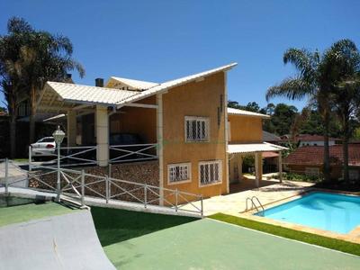 Iucas, Teresópolis - RJ