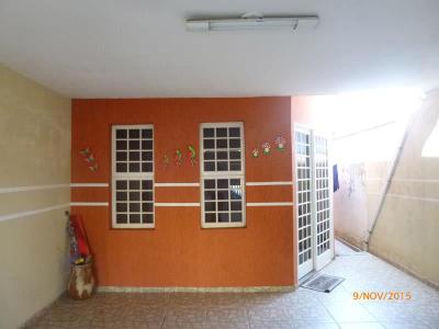 Nossa Senhora de Fátima, Piracicaba - SP