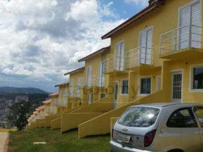 Polvilho, Cajamar - SP