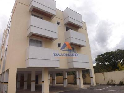 Jardim Carvalho, Ponta Grossa - PR