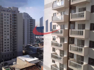 Cachambi, Rio de Janeiro - RJ