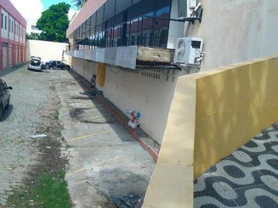 Pitangueiras, Lauro de Freitas - BA