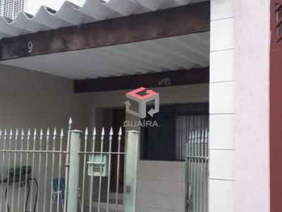 Santa Maria, São Caetano Do Sul - SP