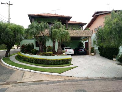 Portal Do Paraíso I, Jundiaí - SP
