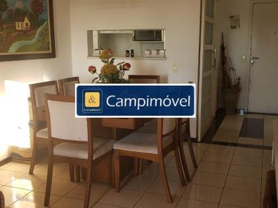 Guanabara, Campinas - SP
