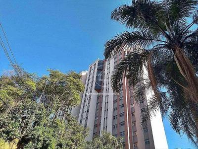 Luxemburgo, Belo Horizonte - MG