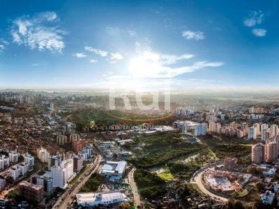 Jardim Europa, Porto Alegre - RS